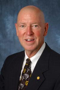 Pat Long, PhD. Professor Emeritus, Leeds School of Business, University of Colorado at Boulder.
