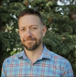 Mike Falkowski