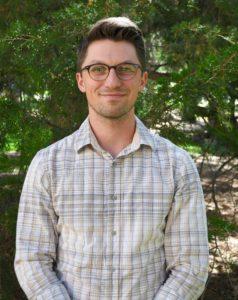 Dr. Kyle Horton