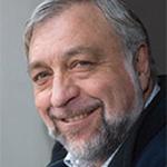 Jerry Melillo