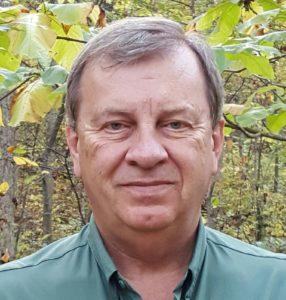 Jim Barborak